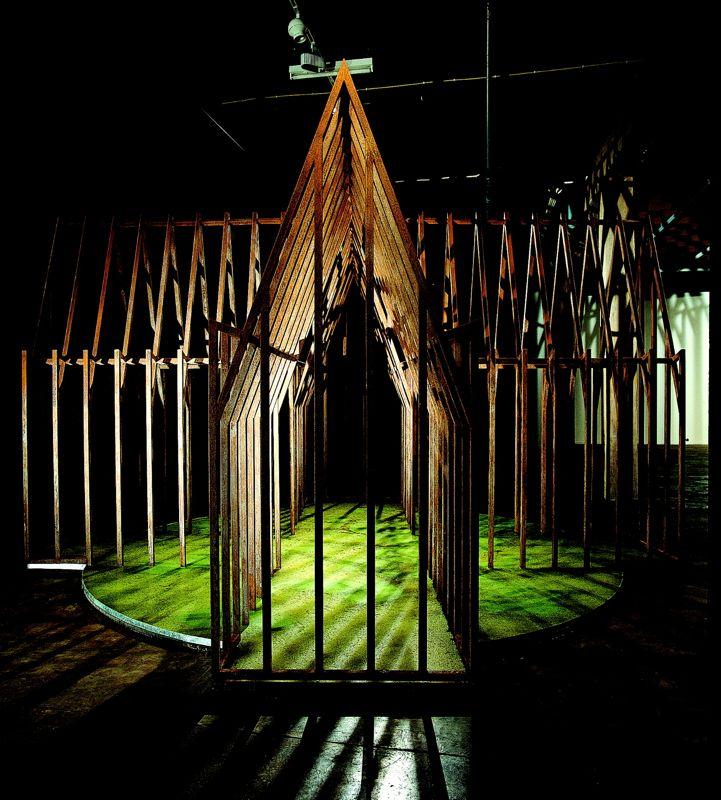 Landscope_artspace