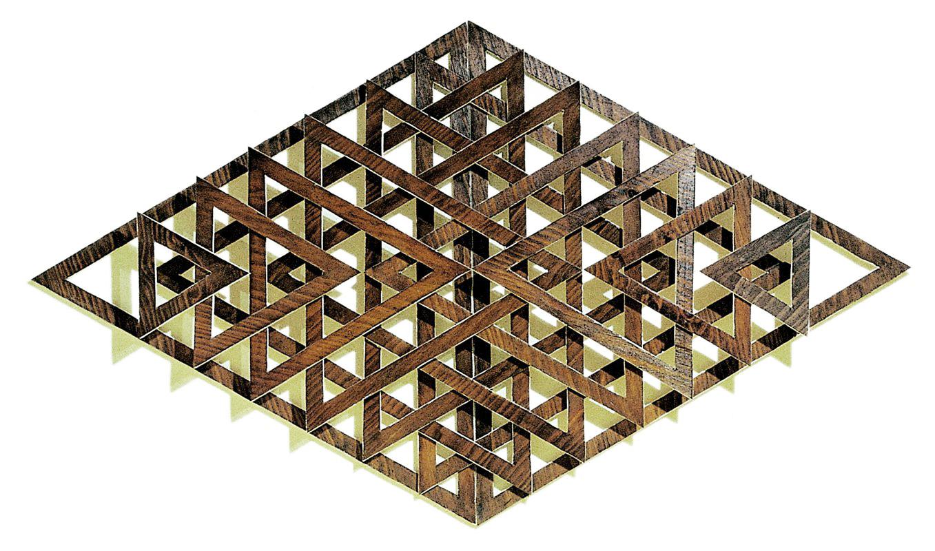 Orthogon 1